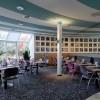 GLOBANA Airport Hotel - Restaurant Globe in Schkeuditz (Sachsen / Delitzsch)]