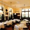 Restaurant Halali in München
