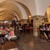 Restaurant Ratskeller Magdeburg in Magdeburg (Sachsen-Anhalt / Magdeburg)]