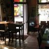 Restaurant Cantina Essbar & Wein in Bremen (Bremen / Bremen)]