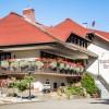 Hotel Restaurant Krone in Schopfheim (Baden-Württemberg / Lörrach)]