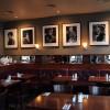 Tiefenthal Bar Restaurant in Hamburg (Hamburg / Hamburg)]