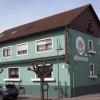 Restaurant Schlindwein-Stuben in Karlsdorf-Neuthard (Baden-Württemberg / Karlsruhe)]