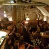 Restaurant Frau Hopf im Schloßcafé in Tübingen