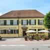 Restaurant Hotel & Gasthaus Engel in Rastatt (Baden-Württemberg / Rastatt)]