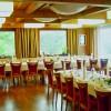 Restaurant Berg Gasthof Hötzelein in Kunreuth (Bayern / Forchheim)]