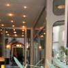 Restaurant Poseidon in Ingolstadt