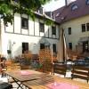 Restaurant Klosterschänke in Dresden (Sachsen / Dresden)]