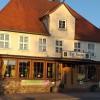 Restaurant Zur Linde in Hankensbüttel (Niedersachsen / Gifhorn)]