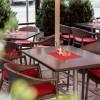 Hotel-Restaurant Lehmeier in Neumarkt in der Oberpfalz (Bayern / Neumarkt i.d. OPf.)]