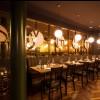 Restaurant SYGHT in Dortmund (Nordrhein-Westfalen / Dortmund)