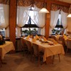 Restaurant Blick zum Maimont in Ludwigswinkel (Rheinland-Pfalz / Südwestpfalz)]
