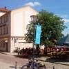 Restaurant Frankfurter Kartoffelhaus in Frankfurt (Oder) (Brandenburg / Frankfurt (Oder))