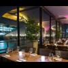 Au Quai Restaurant in Hamburg