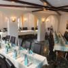 Restaurant Gasthaus Fellertal in Fell (Rheinland-Pfalz / Trier-Saarburg)]
