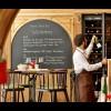 Restaurant Weinwirtschaft | Weingut Franz Keller in Stuttgart (Baden-Württemberg / Stuttgart)]