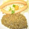 Restaurant Brunnenstube in Beuren (Baden-Württemberg / Esslingen)]