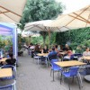 Heller´s Vegetarisches Restaurant & Café in  Mannheim (Baden-Württemberg / Mannheim)