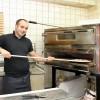 Restaurant Pizzeria Isola Bella in Kandern