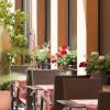 Restaurant Dürens Posthotel GmbH in Düren (Nordrhein-Westfalen / Düren)]