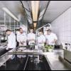 Gourmetrestaurant Berlins Krone in Bad Teinach-Zavelstein