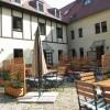 Restaurant Klosterschnke in Dresden