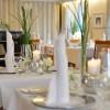 Restaurant  Parkhotel Oberhausen in Oberhausen (Nordrhein-Westfalen / Oberhausen)