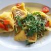 Restaurant INSELHOTEL Potsdam-Hermannswerder GmbH & Co.KG in Potsdam