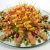 Restaurant Fiesta-Partyservice in Bergisch Gladbach (Nordrhein-Westfalen / Rheinisch-Bergischer Kreis)]