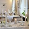 Restaurant  Parkhotel Oberhausen in Oberhausen (Nordrhein-Westfalen / Oberhausen)]