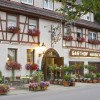 Gasthof-Restaurant Hirsch in Bad Ditzenbach