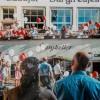 Restaurant Die Burgfreiheit in Heidelberg