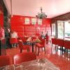 Chinarestaurant Jasmin in Lörrach