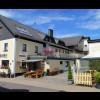 Hotel-Restaurant Hüllen in Barweiler (Rheinland-Pfalz / Ahrweiler)]