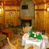 Restaurant Hotel Schwarzbeerschänke in Pobershau (Sachsen / Mittlerer Erzgebirgskreis)]