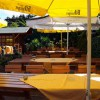 Restaurant Gasthaus Otto in Königswinter (Nordrhein-Westfalen / Rhein-Sieg-Kreis)]