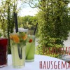 Restaurant am Griebnitzsee  in Potsdam