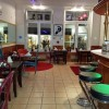 Steppers Afrikanische Restaurant & Lounge in Bonn (Nordrhein-Westfalen / Bonn)]