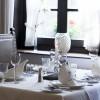 Restaurant Alte Vogtei in Hamm (Rheinland-Pfalz / Altenkirchen (Westerwald))