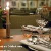 Restaurant am Griebnitzsee  in Potsdam (Brandenburg / Potsdam)]