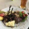 Restaurant Zum Kulturhaus in St Ingbert (Saarland / Saarpfalz-Kreis)]