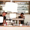Eugens Bio Restaurant und Catering in Konstanz