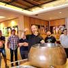 Restaurant Gasthof-Brauerei zum Schwanen in Ehingen an der Donau