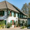 Hotel Restaurant Krone in Schopfheim