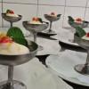 Restaurant Ristorante Italienisch Haus Burger GmbH in Lindlar (Nordrhein-Westfalen / Oberbergischer Kreis)]