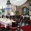 Fischermanns Restaurant in Stralsund (Mecklenburg-Vorpommern / Stralsund)]