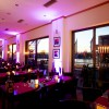 Restaurant Faktorei in Duisburg