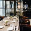 Restaurant Brasserie Colette Tim Raue in München