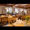 Restaurant Landgasthof Euringer in Beilngries (Bayern / Eichstätt)]