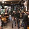 Restaurant Food Brother Chapter 4 in Wuppertal (Nordrhein-Westfalen / Wuppertal)